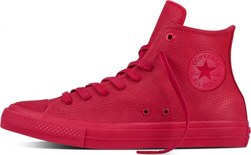 02fff5fd35a1 Sneakers - tenisky Converse Chuck Taylor All Star II Casino   Casino   Gum