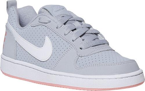 29d79357d2759 Nike Detské tenisky - Glami.sk