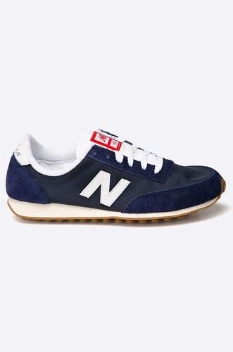 New Balance - Cipő U410NY - Glami.hu e1c84008e6