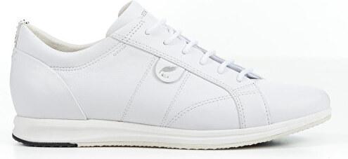 GEOX Dámské sportovní tenisky Avery A White D52H5A-00085-C1000 ... cc1bfb6947