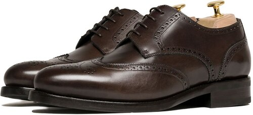 Rigel Mid WP, Chaussures de Randonnée Hautes Mixte Adulte, Beige (Tortora-Ferrari), 39 EUF.lli Campagnolo
