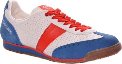ad069e92cc5 Nohejbalová obuv Botas Classic 08 40 - Glami.sk