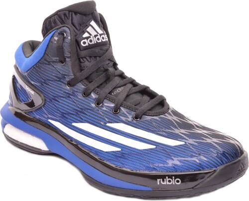 Topánky na basketbal Adidas Crazy Light Boost 8 0e2d4a41a82