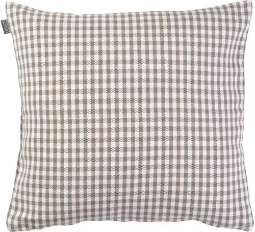 linum osby kissenh lle. Black Bedroom Furniture Sets. Home Design Ideas