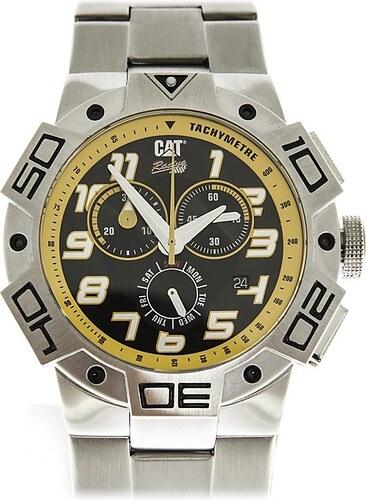 Caterpillar R7-143-11-117 - Glami.cz d60a4396a71