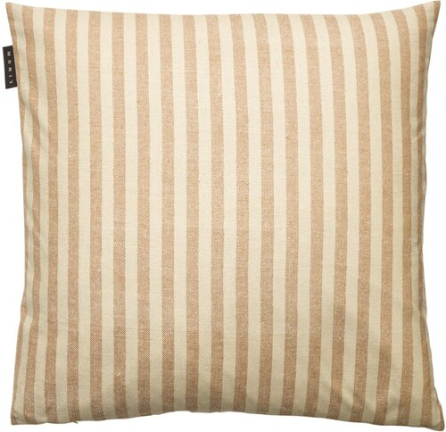 linum pirlo kissenh lle. Black Bedroom Furniture Sets. Home Design Ideas