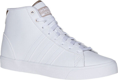 Adidas Členkové dámske tenisky - Glami.sk c7c8f653dc1