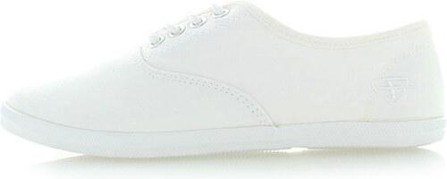 Biele tenisky Tamaris 23609 - Glami.sk 82f7767c5db