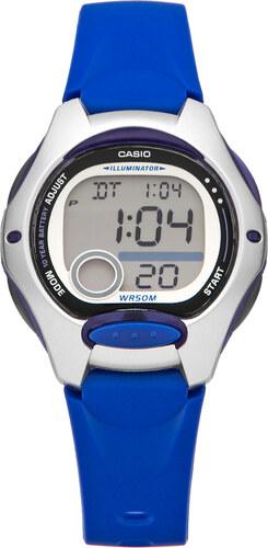 Dámske hodinky Casio LW-200-2AVDF - Glami.sk 15194b184e5