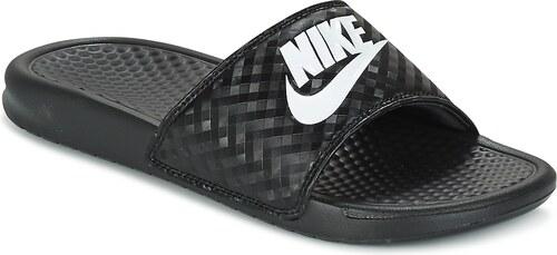 Nike športové šľapky BENASSI JUST DO IT W Nike - Glami.sk 915cafa7478