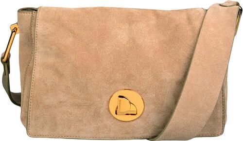 Coccinelle Luxusná kožená kabelka YA2 12 01 01 179 TU - Glami.sk ff375bd925d