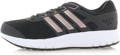 adidas PERFORMANCE Dámske čierne tenisky ADIDAS Duramo Lite W - Glami.sk d2506fd61d2