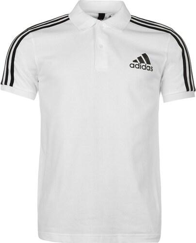 Adidas Cadillac Polo Shirts With Logo Www Imagessure Com