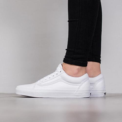 Vans Old Skool női cipő D3HW00 - Glami.hu d68882c646