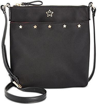 Tommy Hilfiger Dámská crossbody kabelka Star Studded Crossbody Bag ... 8b47087b630