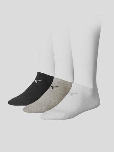 Ponožky Puma Sneaker-V 3 Pack - Glami.sk 703bdf057e