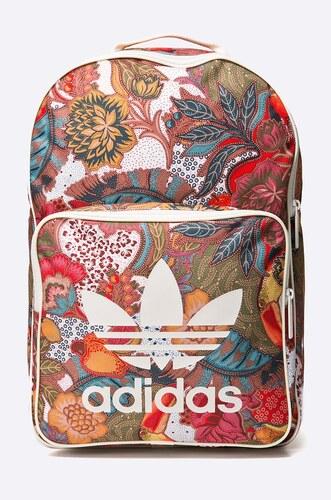 a7e2b5d12b adidas Originals - Ruksak - Glami.sk