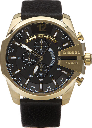 Pánske hodinky Diesel DZ4344 - Glami.sk d5d5cefd056