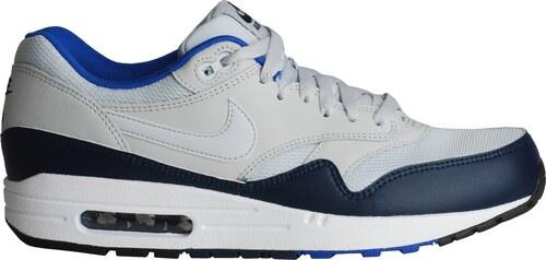 7ef7c8c4f77 Nike Air Max 1 Essential bílá EUR 44