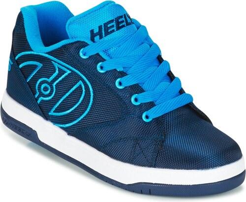 Heelys Kolieskové topánky PROPEL 2.0 Heelys - Glami.sk e0821e7c944