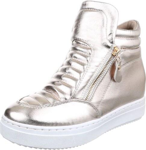 Moderné dámske topánky pre dlhé prechádzky - model sila 08 - Glami.sk 6afa9d89f30