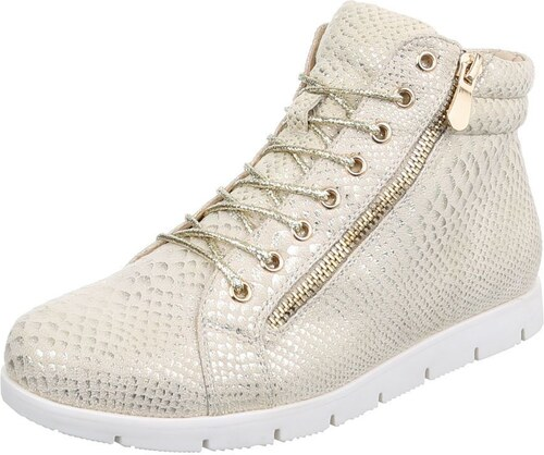Moderné dámske topánky pre dlhé prechádzky - model sila 10 - Glami.sk 367cd0cdc1f