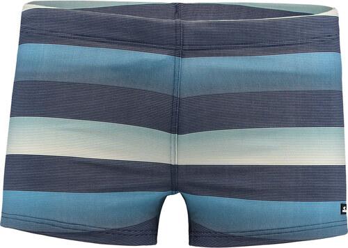 64eda0a34a0 O Neill Pm Santa Cruz Stripe Tights modrá L - Glami.cz