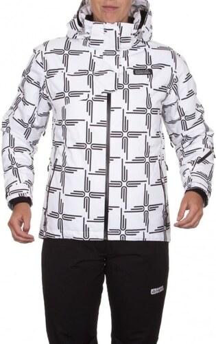 NORDBLANC NBWJL3821 BLA GELANA - dámská zimní bunda výprodej - Glami.sk 4f2e7a92376