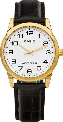 Pánské hodinky Casio MTP-V001GL-7BUDF - Glami.cz 1c5d2fa4911