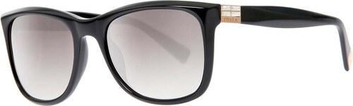 Dámske slnečné okuliare FURLA SU4897S 53700Y - Glami.sk fab4568f4b5