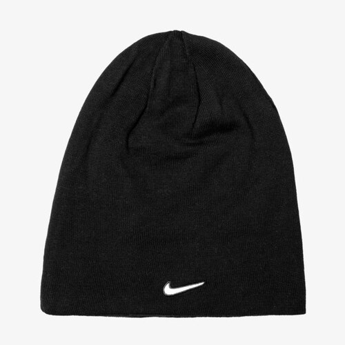Nike čiapka F.c. Beanie Muži Doplnky čiapky 679378011 - Glami.sk 37fe1de7a6c