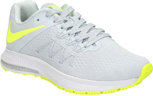 Nike Dámské sportovní tenisky - Glami.cz 64dff5b184