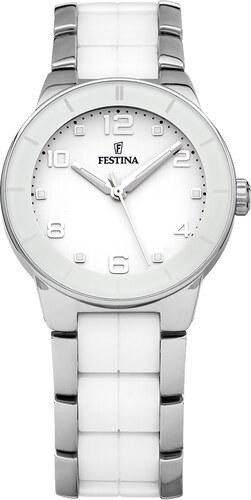 e0ebf2035dd Dámské hodinky Festina 16531 1 - Glami.cz