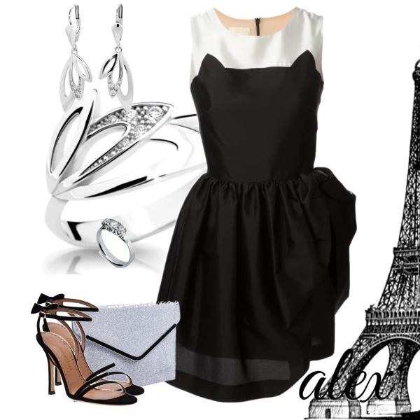 moje malé černé :-)