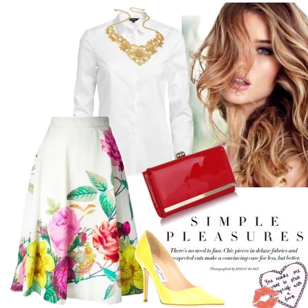 LS Fashion