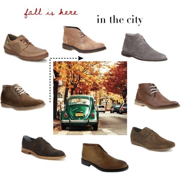 Shoes4men