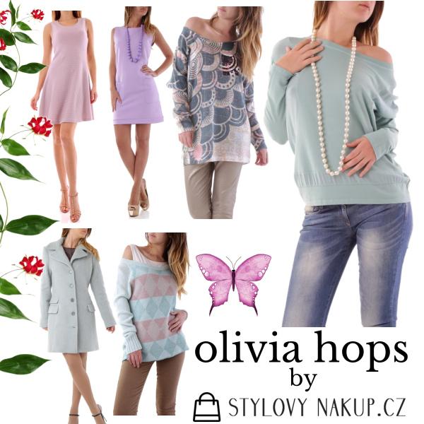 Olivia Hops 2015
