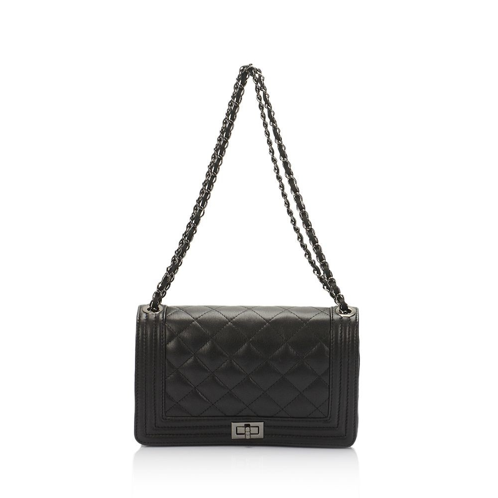 Čierna kožená kabelka Lisa Minardi Silviana - Glami.sk fc1b4fb3cff