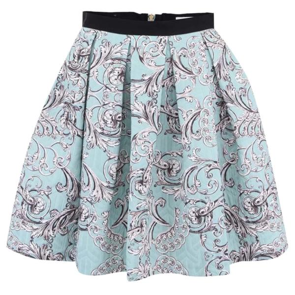 sukínka ♥