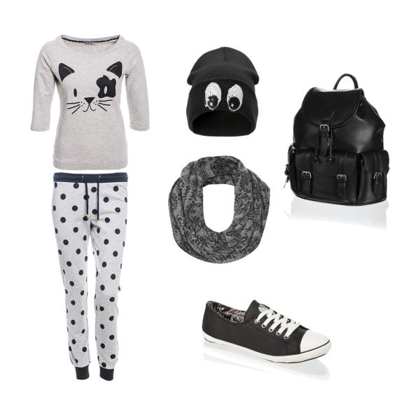 Fashion :**