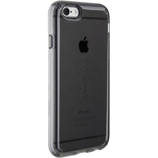 Speck CandyShell ochranný kryt pro iPhone 6+ 6s+ – průhledný  černý -  Glami.cz 48fd385805a
