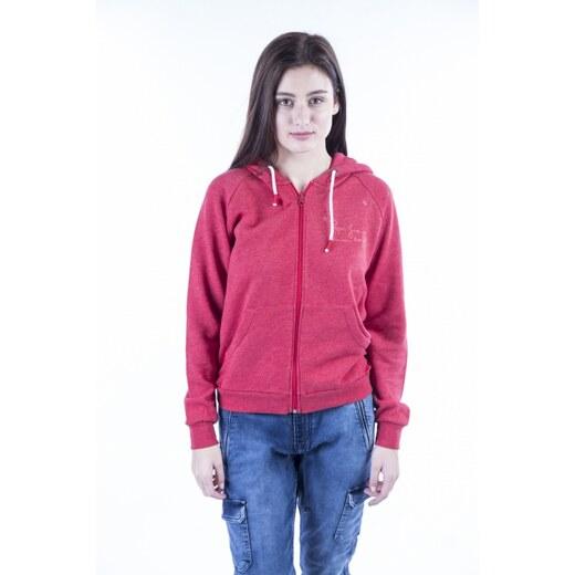 00bf81a5266 Pepe Jeans OLIVIA M - Glami.cz