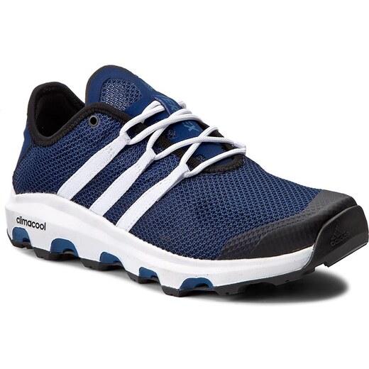 Boty adidas - Terrex Cc Voyager BB1892 Mysblu Ftwwht Corblu - Glami.cz 8ad764ad03