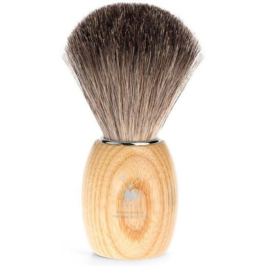 Štětka na holení z jezevce od Mühle - Pure Badger e5f877c21c