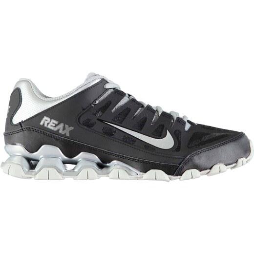 41b36ec33f3 Tenisky Nike Reax 8 Mesh Mens Training Shoes - Glami.cz