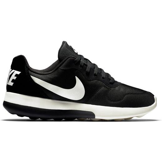 8b2d669848d Nike MD RUNNER 2 LW - Glami.cz