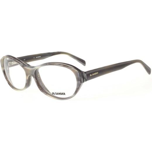 Dámsky rám na dioptrické okuliare Jil Sander js2665-047 - Glami.sk fd7b3b513eb