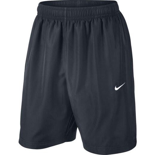 Nike SEASON SHORT 10