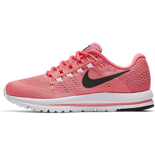 5b36de12fef Běžecké boty Nike WMNS AIR ZOOM VOMERO 12 863766-601 - Glami.cz