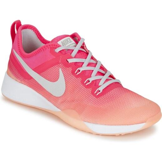 Nike Fitness boty AIR ZOOM TRAINER DYNAMIC FADE Nike - Glami.cz 002e69e156